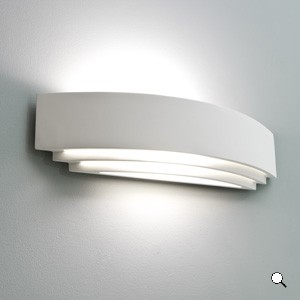 Trade electric group wall lights astro lights by trade electric astro lights for wall ceiling picture garden and outdoor from trade electric aloadofball Images