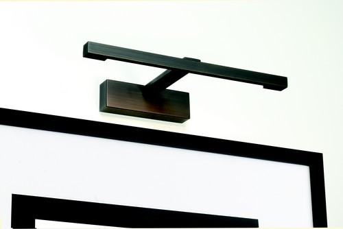 Astro Lights for: Wall, Ceiling, Picture, Garden and Outdoor from Trade Electric Lighting Group Ireland 061 417754