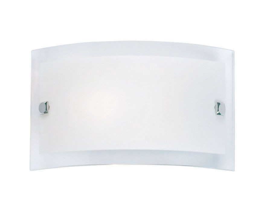 ENDON Wall Light from Trade Electric Group, Ireland