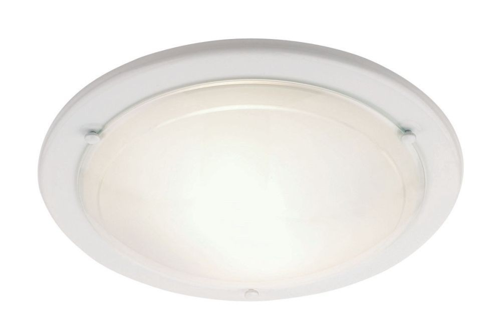 ENDON Ceiling Light from Trade Electric Group, Ireland