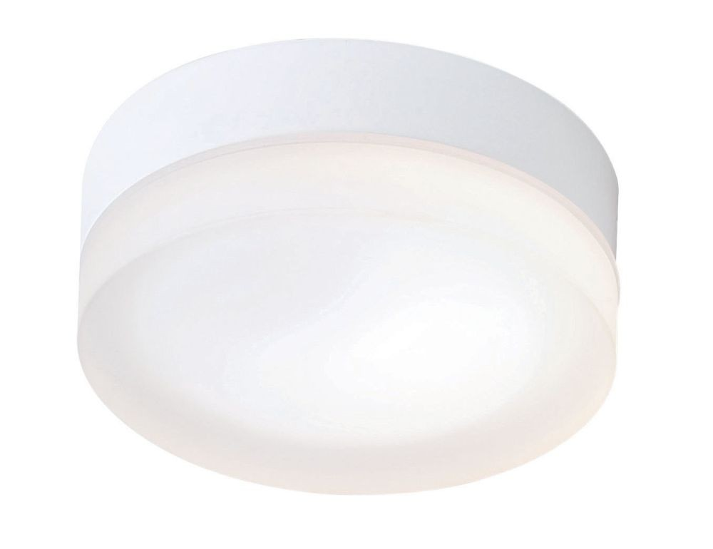 ENDON Bathroom Ceiling light from Trade Electric Group, Ireland