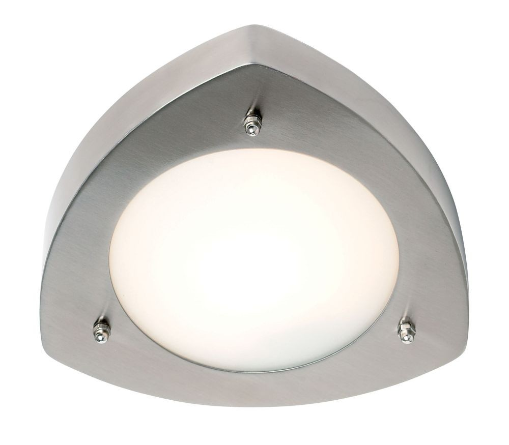 Endon Bathroom Ceiling Lights trade electric group ceiling light, bathroom light, flush light