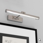 Bathroom Lights Ireland trade electric group picture lights | picture lighting | interior