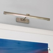Astro Bathroom Lights by Trade Electric Group Lighting, Ireland wide Tel 061 417754