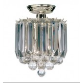 ENDON Ceiling Light, lighting from Trade Electric Group, Ireland