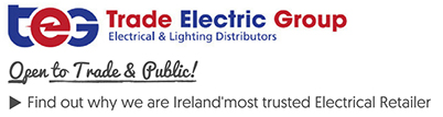 Trade Electric Group